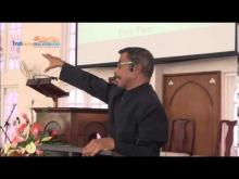 Dr. E. Douglin - Righteousness by Faith and the Promise of the Spirit  -  Part 2